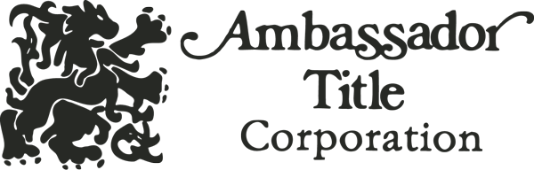 Ambassador Title Corporation
